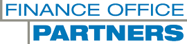 Finance Office Partners Logo
