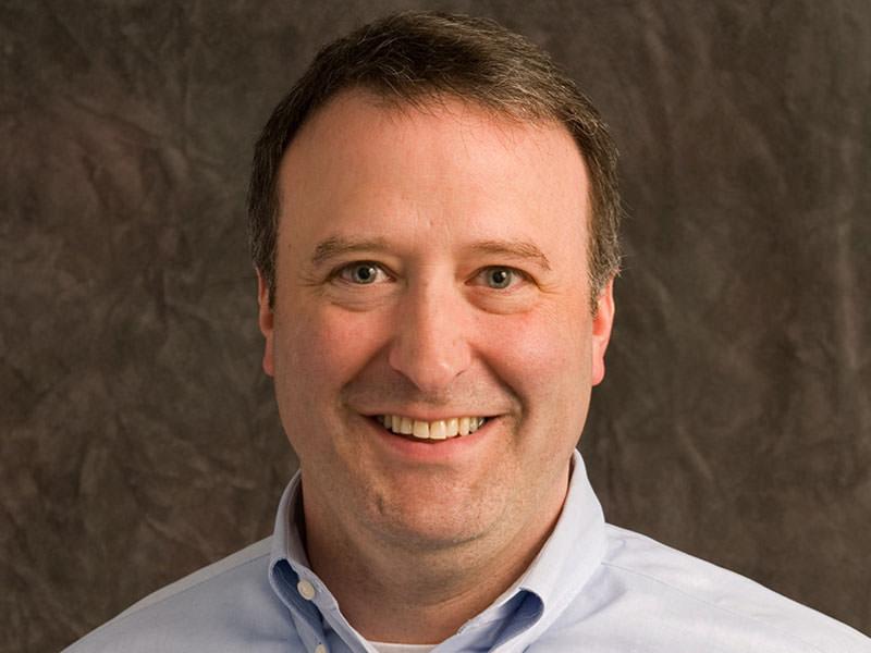 Kevin Wenig