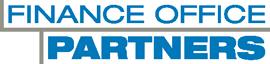 Finance Office Partners Logo